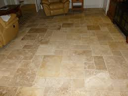 Travertine Kitchen Floor Tiles Versailles Pattern Porcelain Floor Tile Tile Floor Patterns