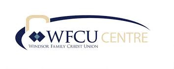Wfcu Centre Stature Marketing