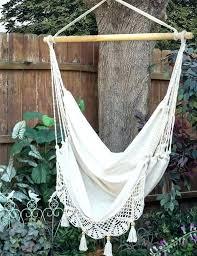 macrame hammock hammock macrame hanging chair macrame hanging chair diy