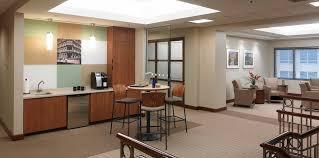 nixon office. Nixon Office E