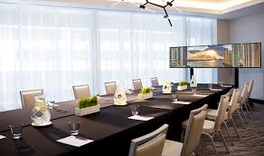 miami florida united states meeting and event space at kimpton epic hotel