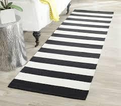 top 48 splendid navy white striped rug gray striped rug teal striped rug black striped carpet