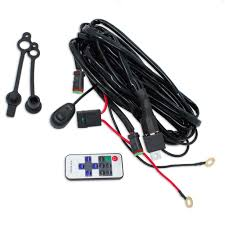 accessories protective cover sets remote control and wire harnesses wire harness remote led controller protective covers