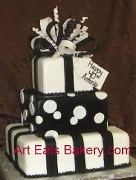 Pin By Reem Hattar On Birthday Cakes Birthday Cakes For Men
