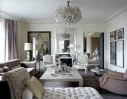French Style Homes Interior Magnificent Modern Decorating Ideas By Jean  Louis Deniot Interiors 22