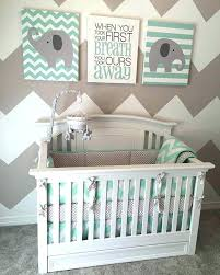 mint green baby bedding mint green and pink nursery nursery decors pink grey and mint nursery mint green baby bedding