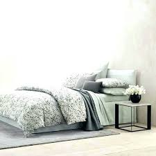 calvin klein bed bedding bedding home nocturnal blossoms duvets duvet bedding duvet cover bamboo flower bedding calvin klein