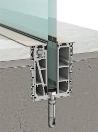 Barandillas De Aluminio Inox Y Pasamanos De Madera  NoticiasfejotaBarandillas De Aluminio Para Exterior