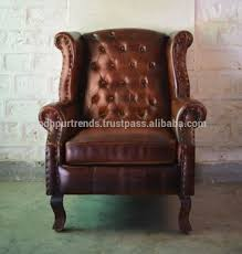 sofa furniture manufacturers. indian pure leather sofa industrial furniture manufacturers india a