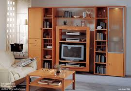 Small Picture 16 Excellent Wall Unit Designs For Living Room Photograph Ideas