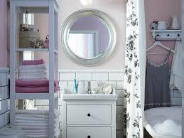 Tiarch.com ikea idee per arredare stanza lavanderia