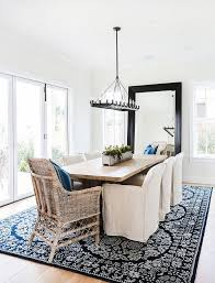 chandeliers tips perfect dining room. Beachy White Chandelier Best Beach House Style Images On Living Room Ideas Chandeliers Tips Perfect Dining A