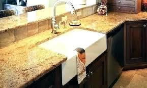 grani cost of granite countertops per square foot as how to clean granite countertops