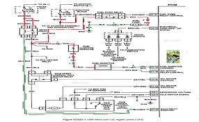 1990 geo metro fuse box diagram 1990 image wiring fuel injector won t work on 1990 geo metro fuse box diagram
