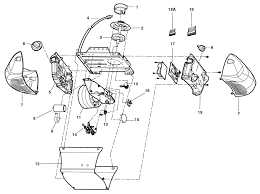 liftmaster parts schematic
