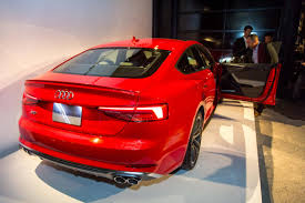 2018 audi s5 coupe. modren audi throughout 2018 audi s5 coupe