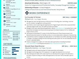 Data Scientist Resume Amazing Entry Level Data Analyst Resume Inspirational Data Scientist Resume