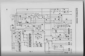 triumph wiring diagram wiring diagrams triumph bonneville wiring diagrams electrical