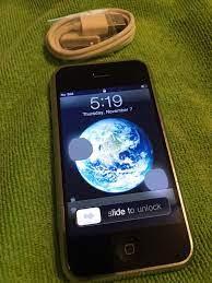 Iphone 2g, Iphone, Smartphone wallpaper
