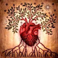 Resultado de imagen de trascender desde el corazon