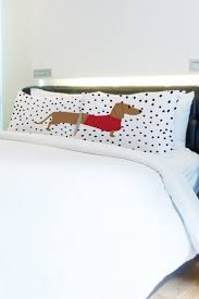 Dachshund Home Decor 17 Best Images About Dachshund Stuff On Pinterest Weenie Dogs
