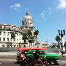 Réservez vos vacances à cuba. Cuba2day Cuba Cuba Libre Cuba Carte Cuba Varadero Cuba Voyage Cuba Tourisme Cuba Quand Partir Cuba Havana Cuba Plage Cuba Routard Cuba Airbnb Cuba Cuba Complex