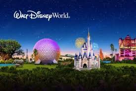 Disney World Height Restrictions Chart Can You Ride Check Walt Disney Worlds Height Requirements