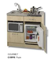 Collection Compact Kitchen Furniture Photos Best Image Libraries