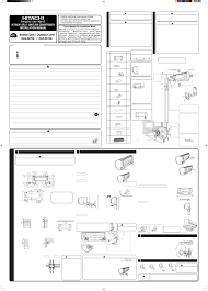 wiring diagram ac unit new air conditioner wiring diagram pdf lovely ac wiring diagram for 2007 ford f150 wiring diagram ac unit new air conditioner wiring diagram pdf lovely hitachi air conditioner