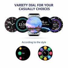 Shantan <b>Y3 Smart Watch</b> For IOS7.0 Androi- Buy Online in China at ...