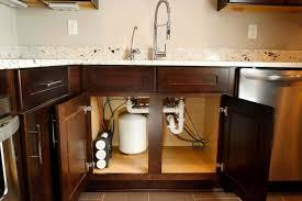 reverse osmosis under sink elegant plumbing under kitchen sink beautiful 4 reverse osmosis water filter