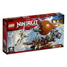 LEGO Ninjago 2016 Official Set Images   Groove Bricks