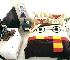 superman twin bedding batman bedding queen batman comforter set batman bedding baby boys batman bedding set
