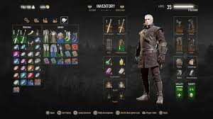beast runeword the witcher 3 wild hunt