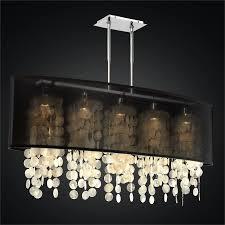 capiz shell crafts capiz vanity light outdoor chandelier seashell chandelier for white capiz chandelier