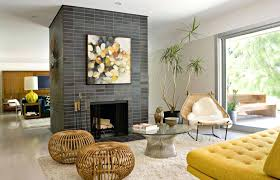 Decor Stone Wall Design Decor Stone Wall Design Interior Design Stone Wall With Modern Or 73