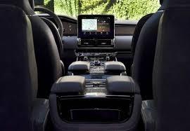 2018 lincoln limousine. exellent lincoln 2018 lincoln navigator interior to lincoln limousine
