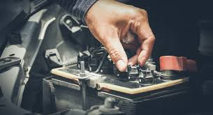 car batteries like most things don t last forever at some point they do need replacing year on year car battery problems are one of the top reasons for