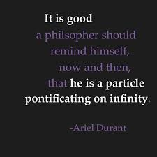 Infinity Quotes Famous quotes about 'Infinity' Sualci Quotes 58