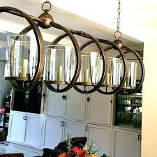 linear dining room lighting dining room with linear crystal chandelier rectangular light modern linear dining room