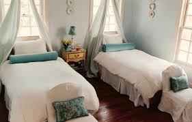 bed bolster pillow. Interesting Bolster Photo Bek4_zps192e1539jpg On Bed Bolster Pillow