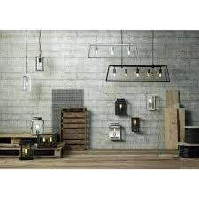 chrome lantern pendant lotus chrome hanging ceiling pendant light or porch light chrome pendant lamps