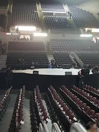 Peoria Civic Center 2019 All You Need To Know Before You