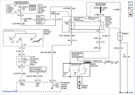 3 phase contactor wiring diagram start stop best of 10 1 cutler hammer motor starter wiring diagram and eaton new 15