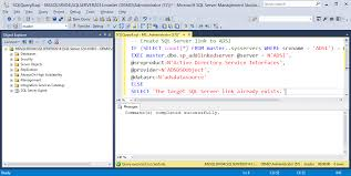 Dumping Active Directory Domain Info With Powerupsql