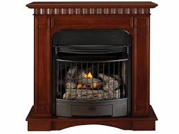 propane wall fireplace ventless napoleon whvf31 for awesome lp gas fireplace
