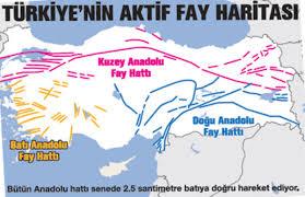 Prof. Şengör: İstanbul depreminin eli kulağında