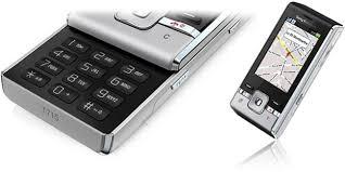 sony ericsson slide phone. sony ericsson t715 slide phone