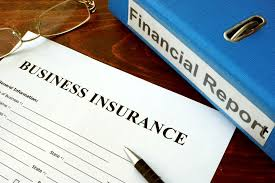 Business Insurance Quotes Delectable What You Should Look For When Reviewing Business Insurance Quotes