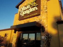 olive garden italian restaurant meal takeaway 1900 southlake mall merrillville in 46410